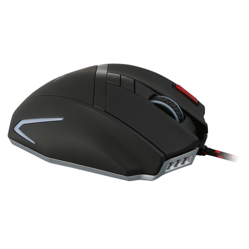 MSI mouse Interceptor DS200
