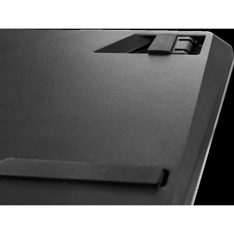 MSI Vigor GK30 Tastiera Gaming