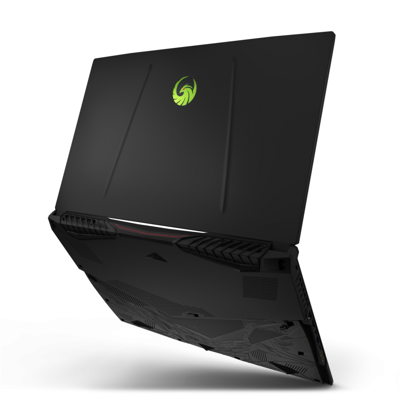 MSI Alpha 17 A4DEK-010XIT NOTEBOOK GAMING