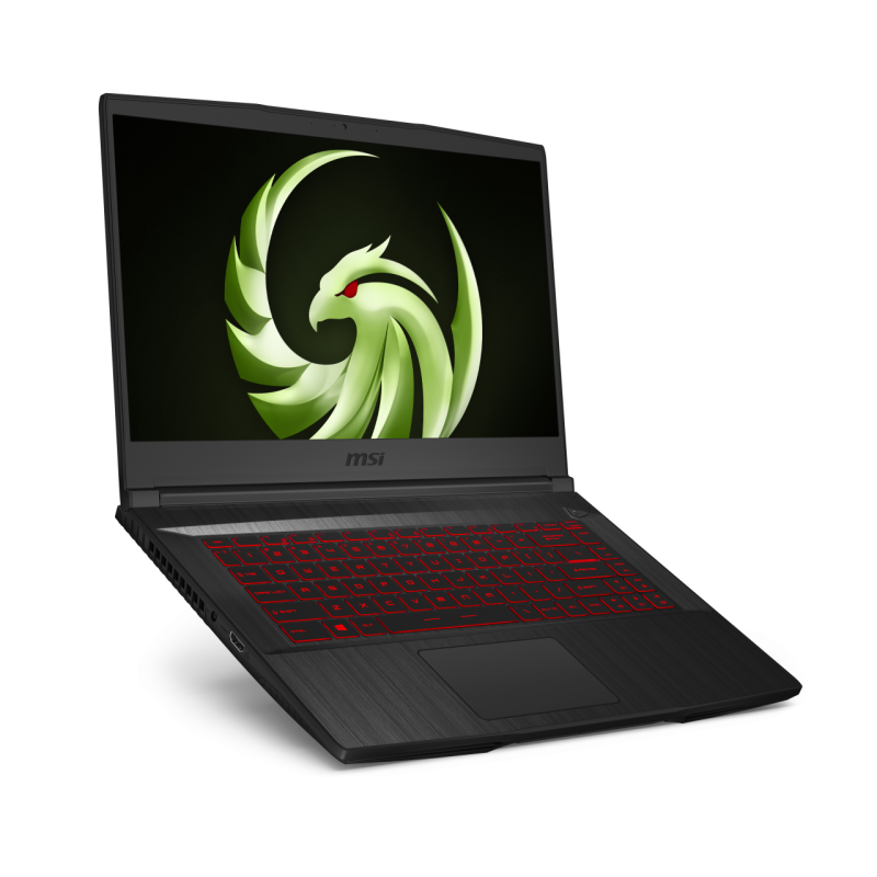 MSI BRAVO 15 A4DCR-084IT NOTEBOOK GAMING