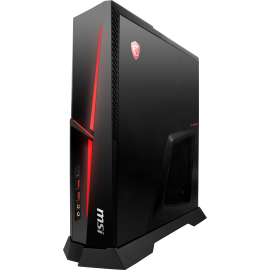 MSI Infinite A 9SD-813IT Desktop Gaming