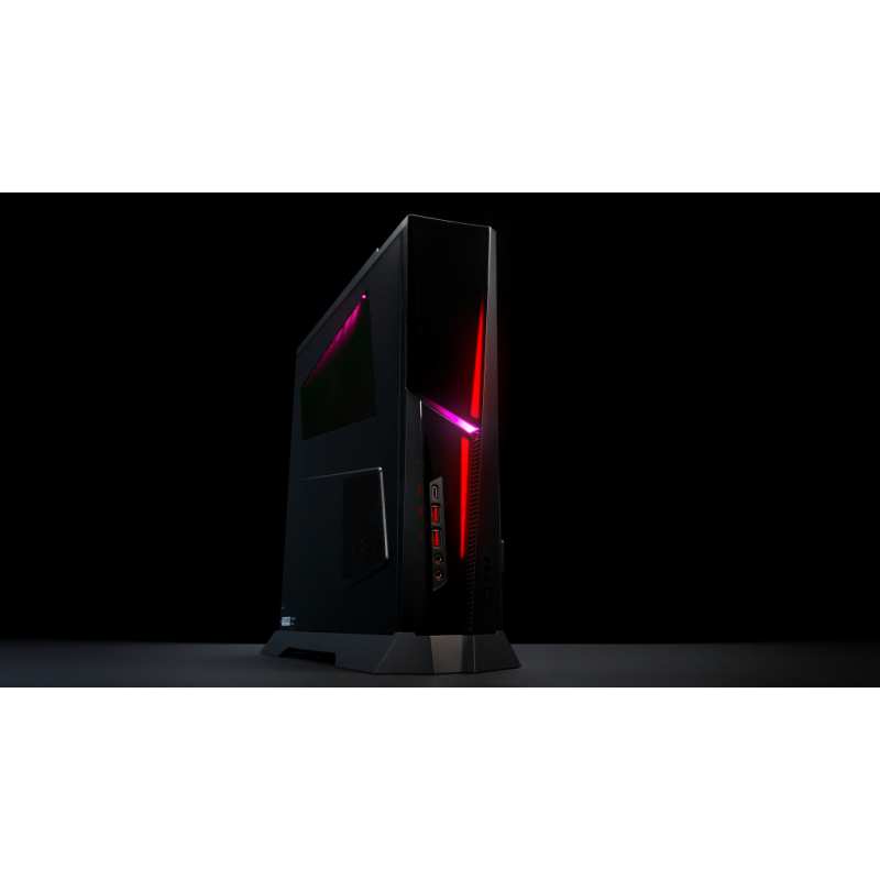 MSI Trident X Plus 9SF-087EU Desktop Gaming