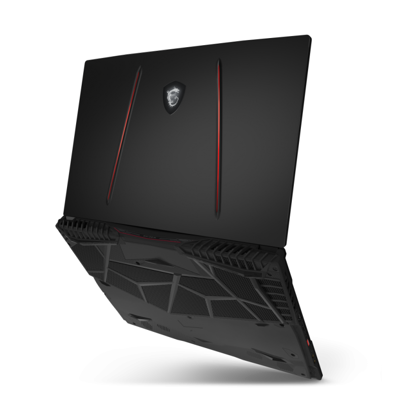 MSI GE65 Raider 9SE-422IT NOTEBOOK GAMING