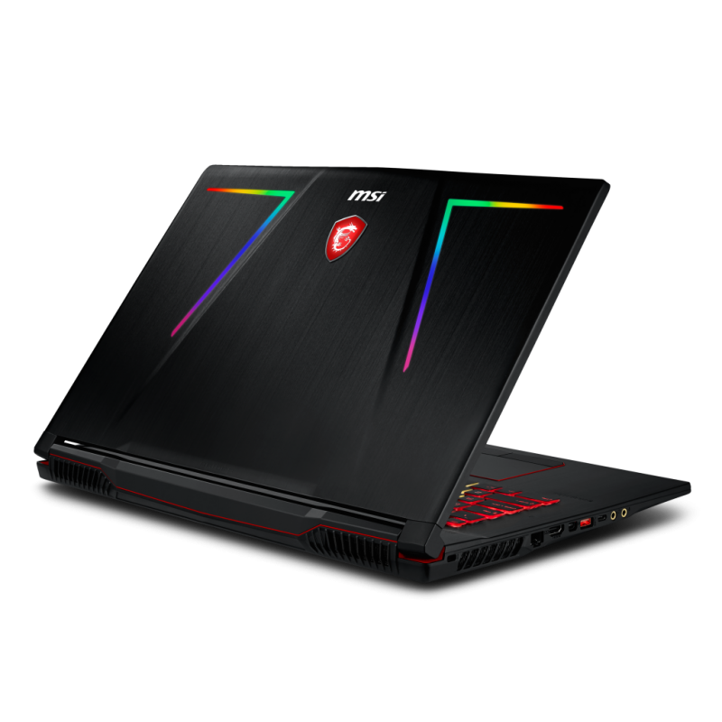 MSI GE73 Raider RGB 8RE-064IT NOTEBOOK GAMING