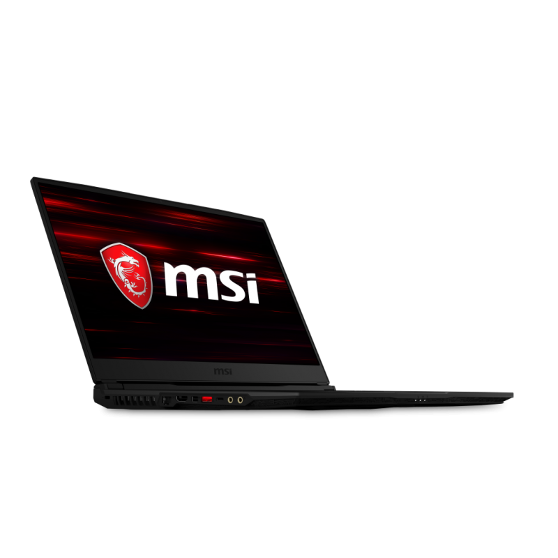 MSI GE75 Raider 10SF-055IT NOTEBOOK GAMING