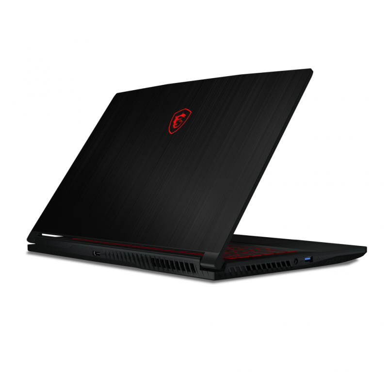 MSI GF63 THIN 9SC-899IT NOTEBOOK GAMING