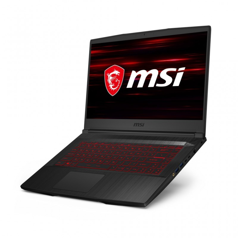 MSI GF65 THIN 10SDR-453IT NOTEBOOK GAMING