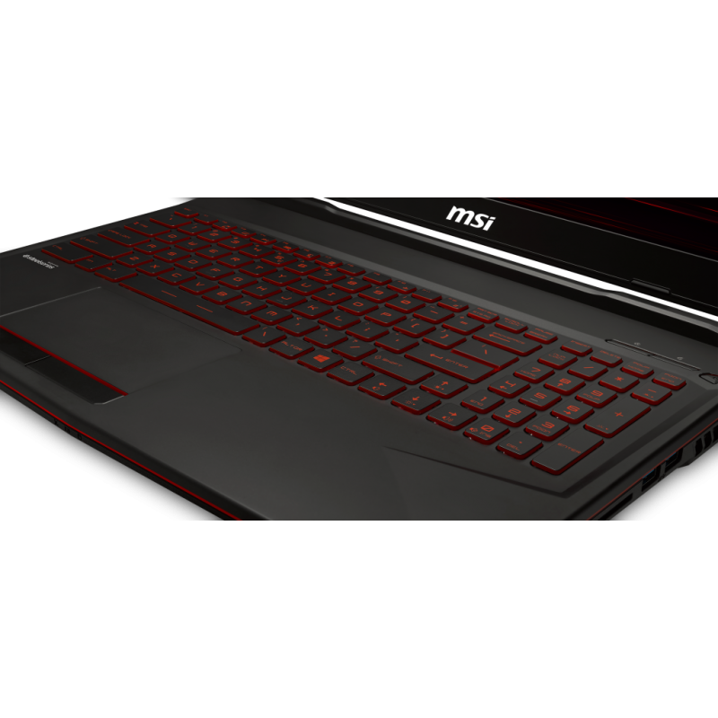 MSI GL63 8SD-826IT NOTEBOOK GAMING