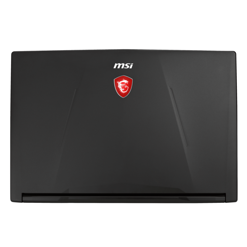 MSI GL73 8RC-030IT NOTEBOOK GAMING