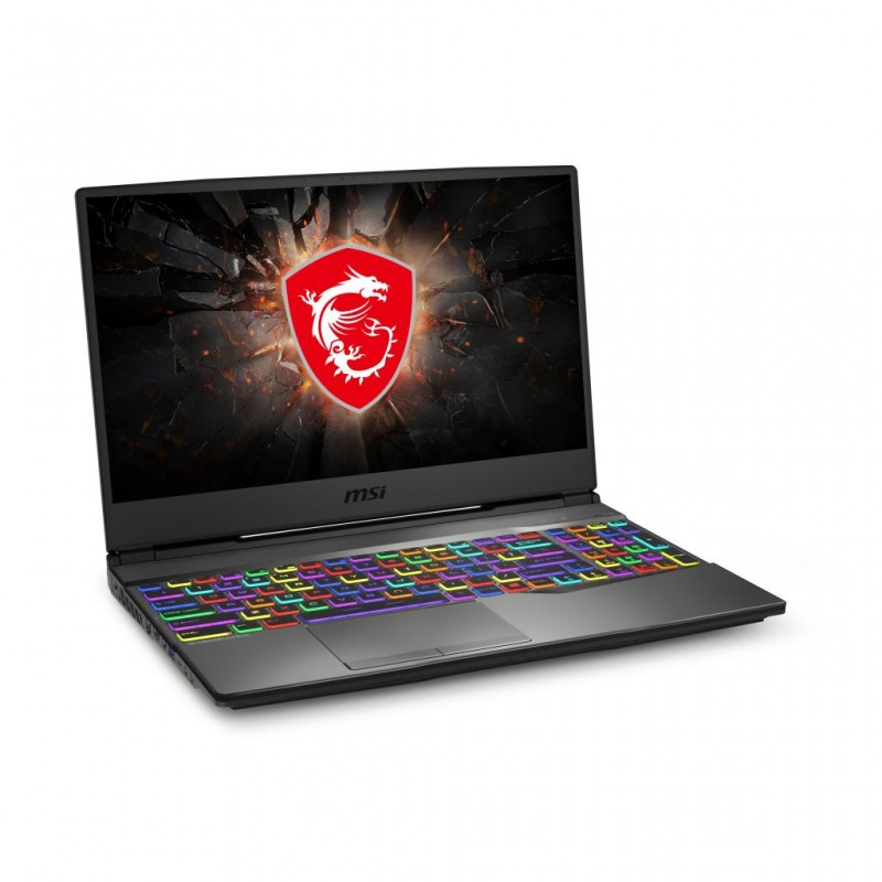 MSI GP65 Leopard 9SD-094IT NOTEBOOK GAMING