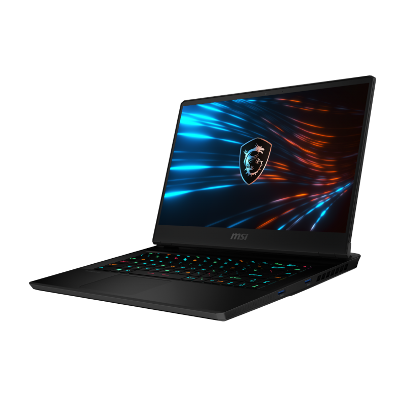 GP66 Leopard 11UG-027XIT NOTEBOOK GAMING