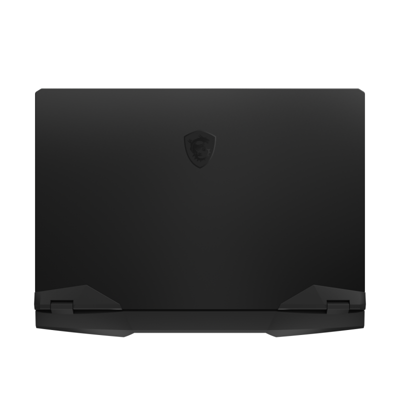 MSI GP66 Leopard 10UH-037XIT NOTEBOOK GAMING