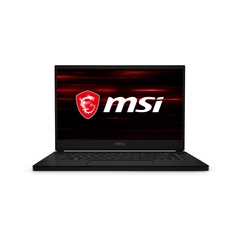 MSI GS66 Stealth 10SE-482IT NOTEBOOK GAMING