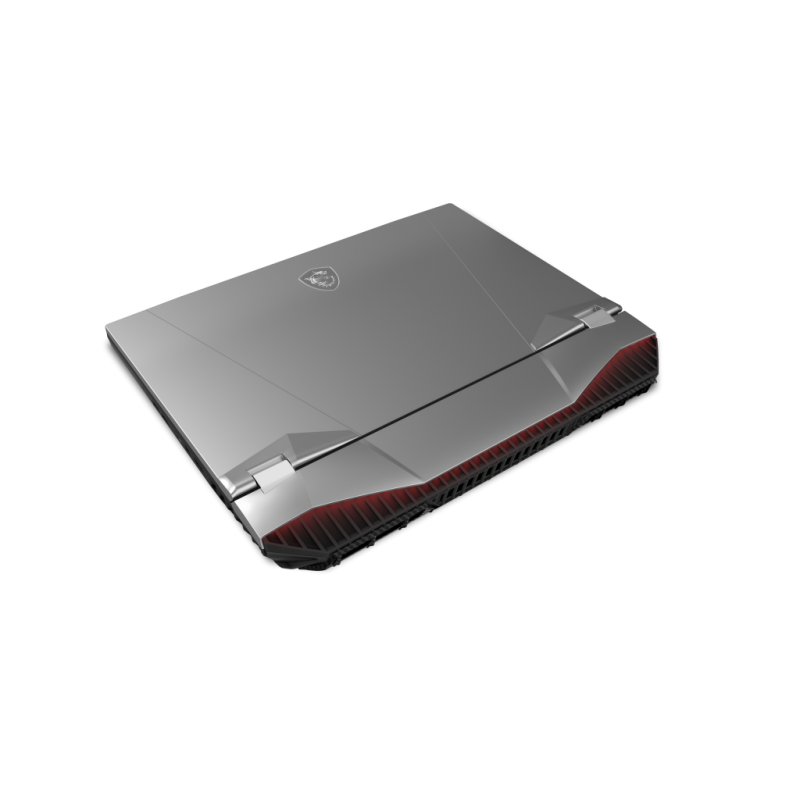 MSI GT76 Titan DT 9SF-223IT NOTEBOOK GAMING