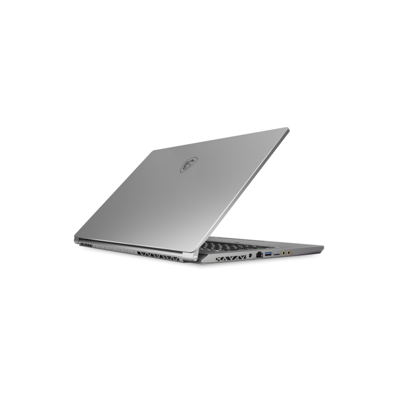 MSI Creator 17 A10SFS-656IT NOTEBOOK PROFESSIONALE