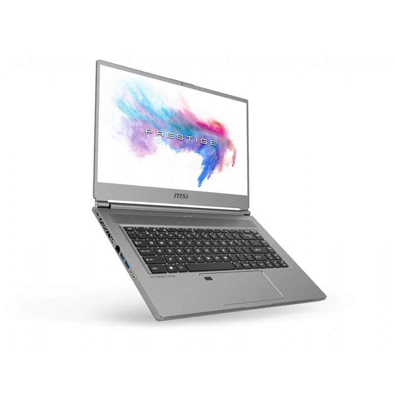 MSI P65 Creator 9SE-620IT NOTEBOOK CREATION