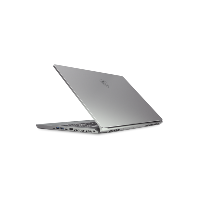 MSI P75 Creator 9SF-674IT NOTEBOOK CREATION