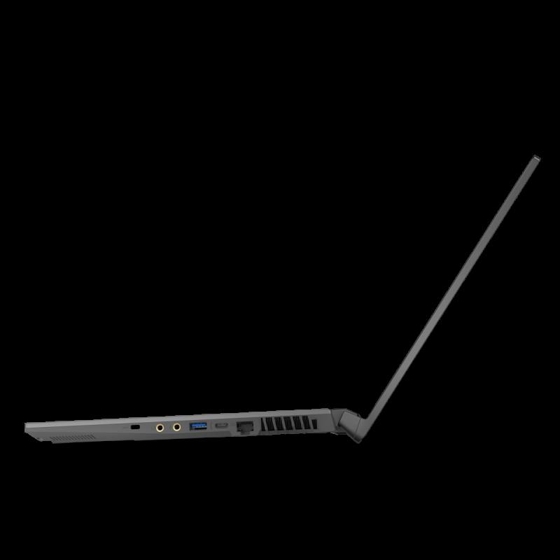 WORKSTATION MSI WF75 10TK-262IT
